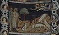 Como, Basilica di Sant'Abbondio-Frescos cycle 011.JPG