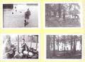 Company C, 261st EN BN, 1963, Wallwood Boy Scout Camp.pdf