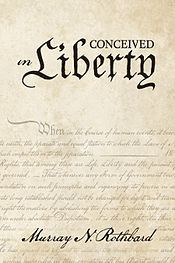Conceived in Liberty (2010 single volume ed) cover.jpg