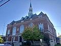 Concord City Hall, Concord, NH (49210878908).jpg