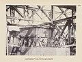 Concreting No. 15 Caisson (22412744388).jpg