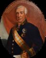 Conde de Ferreira (MMIPO).png