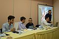 Conferencia - Normalización y regulación. Usos del cánnabis 04.jpg