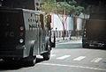 Conflitos no Rio de Janeiro em 2010 (a).jpg