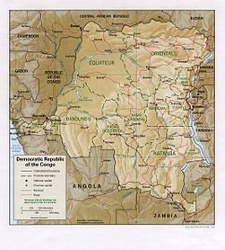 Congo Democratic Republic Map.jpg