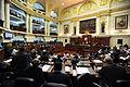 Congreso Aceptó Renuncia de Segundo Vicepresidente (6911779831).jpg