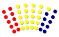 Congreso Nacional de Chile (1811).png