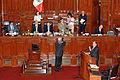 Congreso autorizó viaje de Presidente Humala (7100341803).jpg