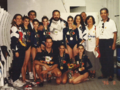 Conjunto español 1996 Atlanta 03b.png