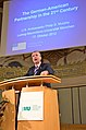 ConsMunich Vortrag von Botschafter Murphy an der LMU (8099449537).jpg
