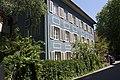 Constance est une ville d'Allemagne, située dans le sud du Land de Bade-Wurtemberg. - panoramio (232).jpg