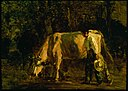 Constant Troyon - Cows and Cowherd - 64.131 - Museum of Fine Arts.jpg
