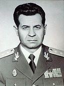 ConstantinOlteanu.jpg