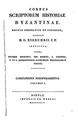 Constantinus I 1829.pdf
