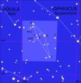 Constellacion - Scutum.png