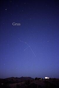 Constellation Grus.jpg