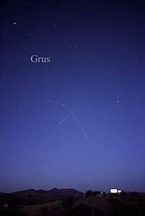 Constellation Grus.jpg