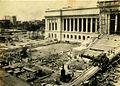 Construccion Capitolio. Habana. 4 mayo 1929. - panoramio.jpg