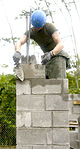 Construction Activity Update - June 13, 2015 150613-F-LP903-346.jpg