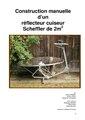 Construction manuelle d'un réflecteur cuiseur Scheffler.pdf