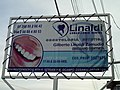 """Consultorio Dental """"LINALDI"""" - panoramio.jpg"""