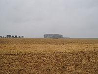 Contalmaison paysage après moisson.jpg