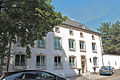 Contern 40 rue des Prés 2013-08 --2.JPG
