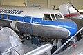 Convair 340-440 OH-LRB nose.JPG