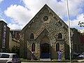 Converted Church - geograph.org.uk - 503847.jpg