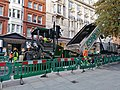 Conway construction in Wigmore Street, London (3).jpg