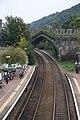 Conwy Railway Station (28569484721).jpg