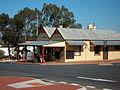 Coolamon Post Office.jpg