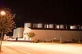 Cooperativa de vino en El Toboso (DavidDaguerro).jpg