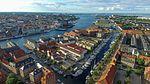Copenhagen-Drone-20160704-001-33 (27783465053).jpg