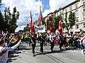 Copenhagen Pride Parade 2017 16.jpg