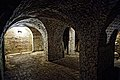 Copped Hall cellar, Epping, Essex, England 02.jpg