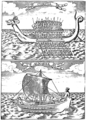 Corcoa and Almadia (Karakoa and outrigger canoes).png