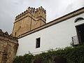 Cordoba - 24 (15307305382).jpg