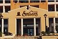 Corinthia Hotel St. George's Bay - panoramio.jpg