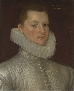 John Smith (High Sheriff of Kent) High Sheriff of Kent; Member of Parliament (1557-1608)