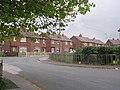 Coronation Road - Jubilee Road - geograph.org.uk - 1357318.jpg
