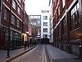 Coronet Street, Hoxton - geograph.org.uk - 1091981.jpg