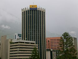 Corp Group Tower.jpg