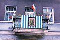 Corpus Christi, Poznan Glowna (10 czerwca 1993 roku) (2).jpg