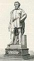 Correggio Monumento ad Antonio Allegri detto il Correggio.jpg