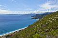 Costa di Ponente - panoramio.jpg