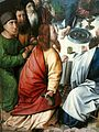 Coter Last Supper (detail).jpg
