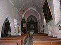 Coulaures église nef (1).JPG