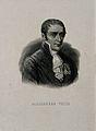 Count Alessandro Giuseppe Antonio Anastasio Volta. Stipple e Wellcome V0006102ER.jpg
