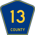 County 13.png